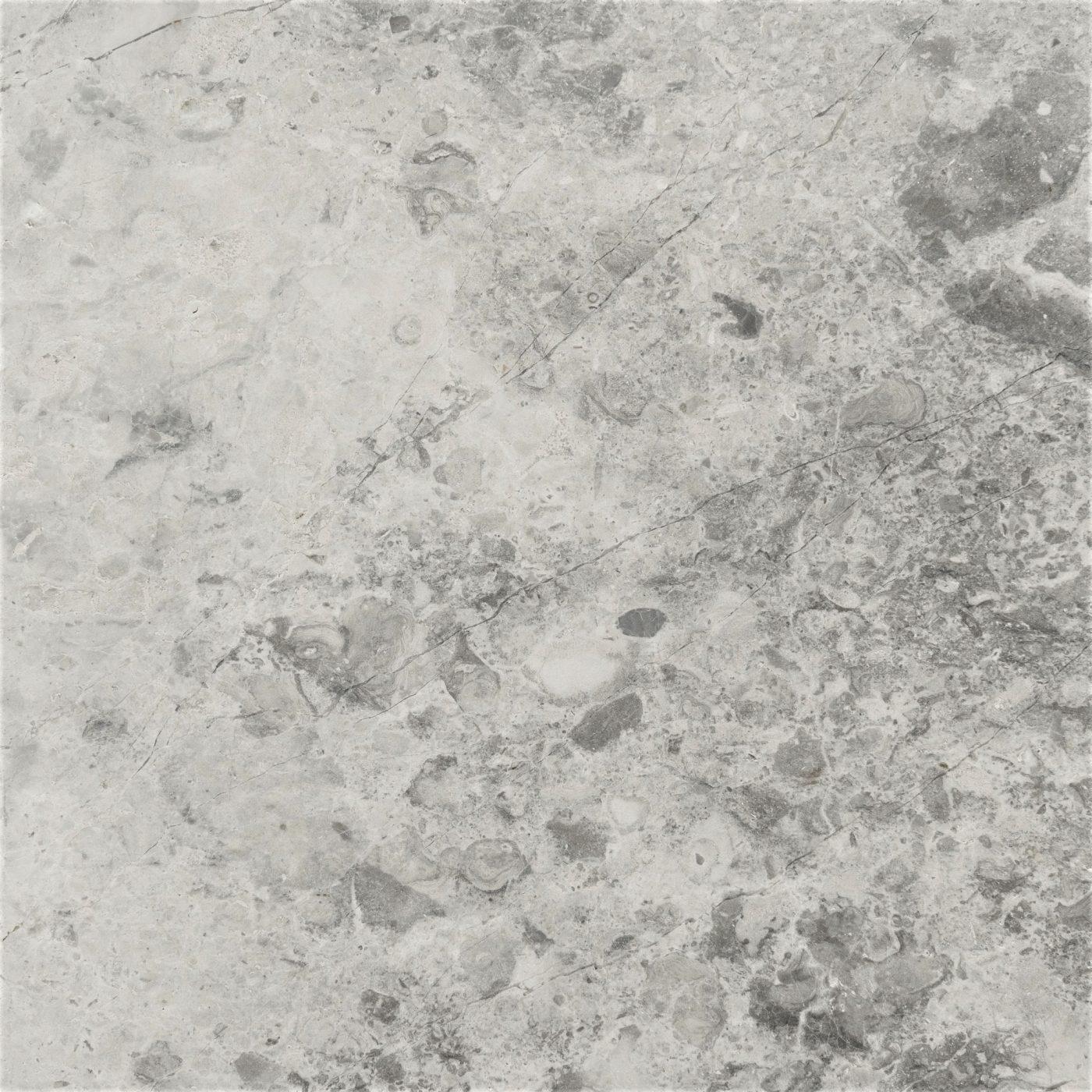 Tundra Grey Honed Tiles