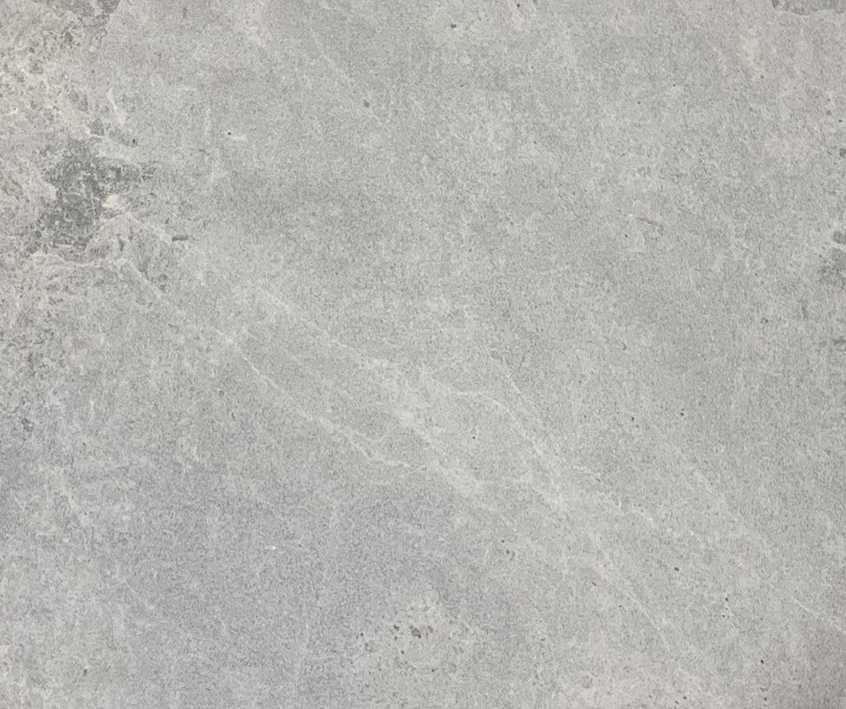 Tundra Grey Ocean Sandblasted