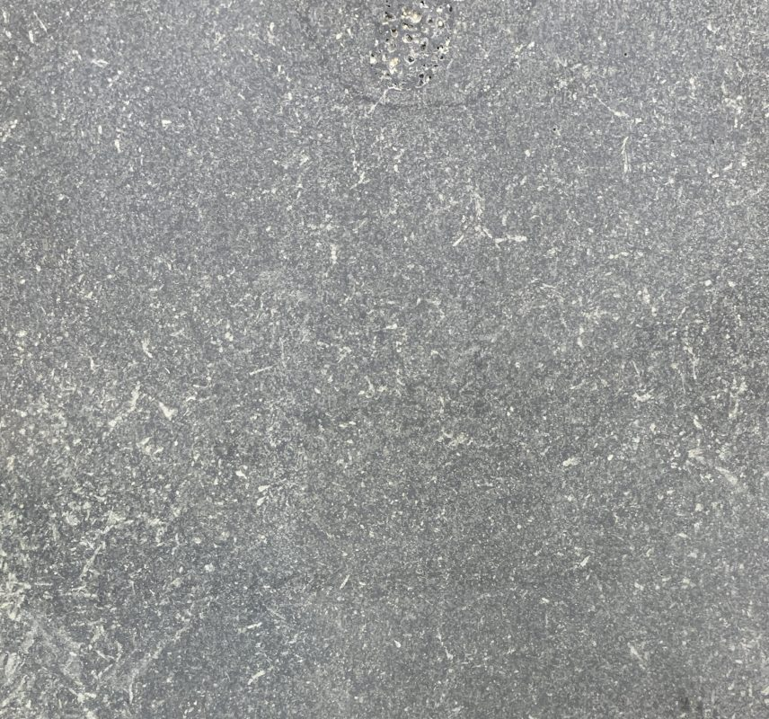 Flinders Bluestone Tumbled (New & Exclusive to RMS)