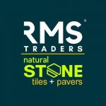 RMS Traders™️-Natural Stone