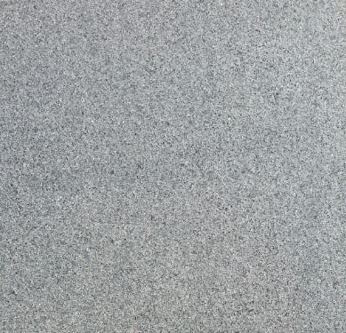 Silver Grey Flamed Granite Pavers